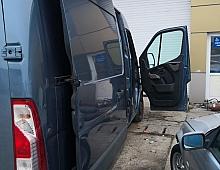 Imagine Dezmembrez Renault Master 3 2012 Piese Auto