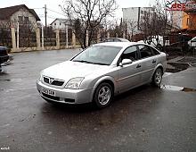 Imagine Dezmembrez opel vectra c 2 0 dti y 20 dth an 2004 cutie Piese Auto