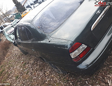Imagine Dezmembrez Daewoo Leganza 2004 Piese Auto