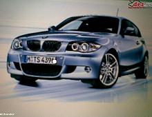Imagine Dezmemram Bmw 120d 118d 118i 116i 125d 130d2004/2010 Piese Auto
