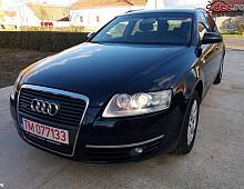 Imagine Dezmembrez Audi A6 3 0 Tdi Asb Quattro Piese Auto