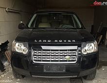 Imagine Dezmembrez Land Rover Freelander 2 An 2008 Piese Auto