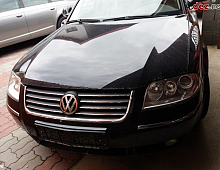 Imagine Dezmembrez Volkswagen Passat 2 5 Tdi 4 Motion B 5 5 Piese Auto