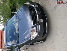 Imagine Dezmembrez Vw Touran 2008 Facelift Piese Auto