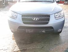 Imagine Dezmermbram Hyundai Santa Fe 4x4 2 2crdi Piese Auto