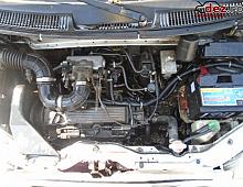 Imagine Dezmnembrez Suzuki Wagon 1 3l Piese Auto