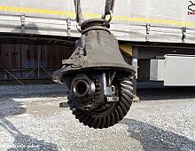 Imagine Grup meritor 177E Iveco Stralis 2007-200 Piese Camioane