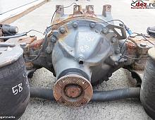 Imagine Diferential Tipul R440-13.0 C22.5 2.611 Piese Camioane