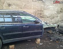 Imagine Piese din dezmembrare xc90 din 2006 Piese Auto