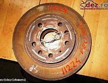 Imagine Disc frana Opel Vectra 2005 Piese Auto