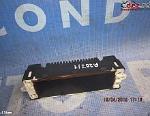 Imagine Consola bord Peugeot 207 2008 Piese Auto