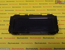Imagine Display Opel Astra J, 13267984, 565412769 Piese Auto