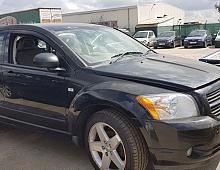 Imagine Dezmembrez Dodge Caliber Din 2008 Motor 2 0 Benzina 156 Cp Piese Auto