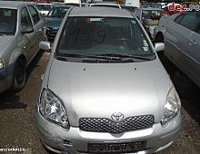 Imagine Drzmemebrez Toyota Yaris 1 3 Benzina Piese Auto