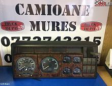 Imagine Ceasuri de bord EUROSTAR IVECO Piese Camioane