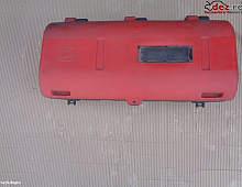 Imagine Lada stingator MAN TGL 12.24. Piese Camioane