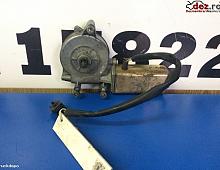 Imagine Motoras geam dreapta Renault Midlum 220C Piese Camioane