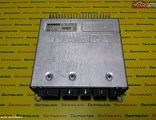 Imagine ECU Calculator EBS Iveco, 4461350160, 021376, 032407 Piese Auto