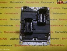 Imagine ECU Calculator motor Alfa Romeo 145 1.4 0261204943, Piese Auto