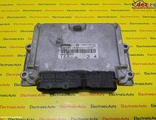 Imagine ECU Calculator Motor Alfa Romeo 166 2.4JTD, 0281010340, Piese Auto