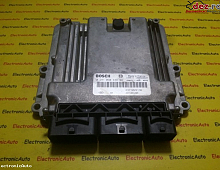 Imagine ECU Calculator motor Dacia Dokker 1.5DCI 0281030439, Piese Auto