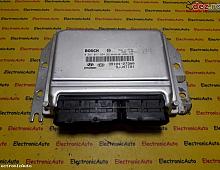 Imagine ECU Calculator motor Hyundai Tucson 2.0CRDI 3910427300, Piese Auto