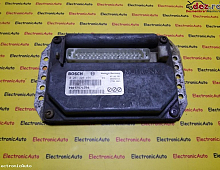Imagine ECU Calculator motor Lancia Y 1.1 0261203498, 00077971390 Piese Auto