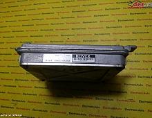 Imagine ECU Calculator motor Land Rover Freelander 1.8 MKC104393 Piese Auto