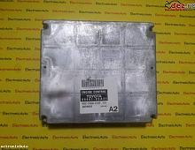 Imagine ECU Calculator motor Toyota Avensis 2.2D4D 8966105A21, Piese Auto