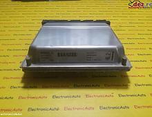 Imagine ECU Calculator motor Volvo S80 2.9 0261206272, 09470738B Piese Auto