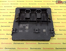 Imagine ECU Calculator Motor Vw Passat, 3AA937087P, 5WK50514 Piese Auto