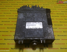 Imagine ECU Calculator motor VW Polo 1.9SDI 0281001450/451, Piese Auto