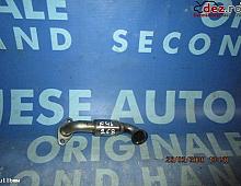 Imagine EGR / Control aer BMW Seria 3 2001 Piese Auto