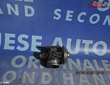 Imagine EGR / Control aer BMW Seria 3 2001 cod 7282640 Piese Auto