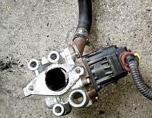 Imagine EGR / Control aer Fiat Ducato 2013 cod 5801385941 Piese Auto