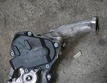 Imagine EGR / Control aer Mercedes GLK-Class 2010 cod A6511400460Q01 Piese Auto