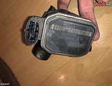 Imagine EGR / Control aer Opel Zafira 2004 Piese Auto