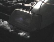 Imagine Electromotor 125 ron plus alte piese din dezmembrari Piese Auto