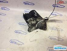 Imagine Electromotor Audi A2 8Z0 2000 cod 02T911023E Piese Auto