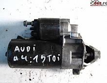 Imagine Electromotor Audi A4 2001 Piese Auto