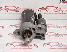 Imagine Electromotor Audi A5 2010 Piese Auto