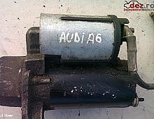 Imagine Electromotor Audi A6 1998 Piese Auto