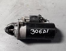 Imagine Electromotor BMW Seria 5 2002 cod 0001109200 Piese Auto