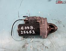 Imagine Electromotor BMW Seria 5 2004 cod 0001108157 , 1740374 Piese Auto