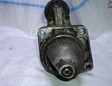 Imagine Electromotor Chrysler Voyager 2000 cod 0001218175 Piese Auto