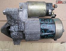 Imagine Electromotor Citroen C5 2002 Piese Auto