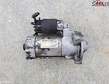 Imagine Electromotor Citroen C5 2003 Piese Auto