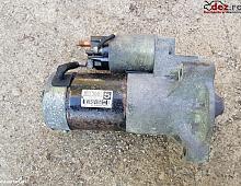 Imagine Electromotor Citroen C5 2003 cod M001T80481 Piese Auto