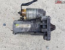 Imagine Electromotor Citroen C5 2006 cod 9645100680 Piese Auto