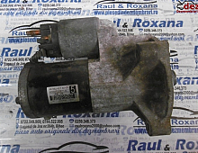 Imagine Electromotor Citroen C5 2007 cod 9656262780 Piese Auto